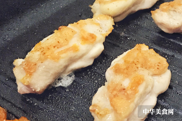 韩式烤肉店利润能有多少?