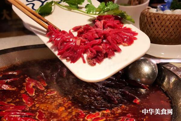 开100平火锅店要多少钱呢?