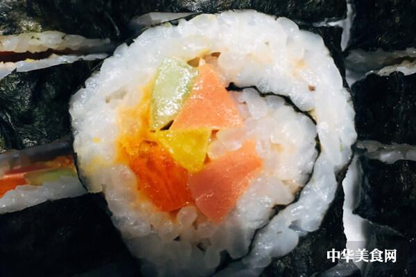 魔法寿司有哪些加盟流程