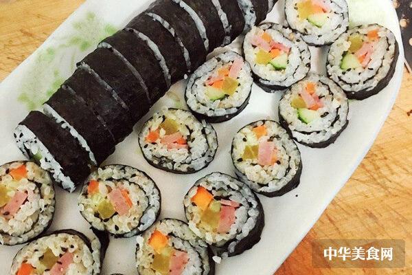 是野寿司加盟费需要多少