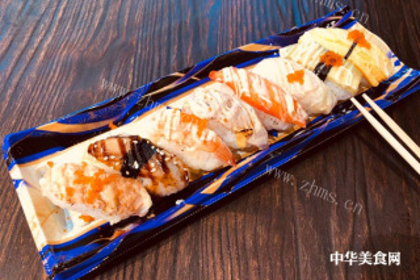 寿司来了加盟要多少钱