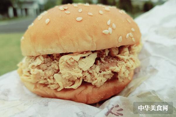 佳奇贝汉堡店加盟条件是什么