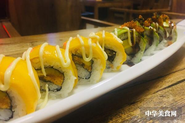 宝寿司加盟店加盟费用是多少