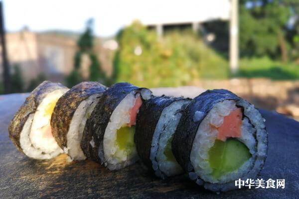 怎么加盟寿司连锁店