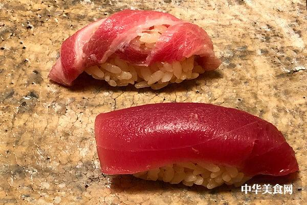 角谷屋寿司有哪些加盟流程