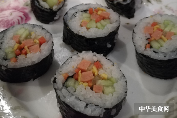 寿司店加盟赚钱吗
