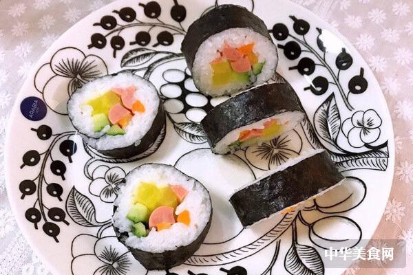 壹家寿司加盟流程是什么
