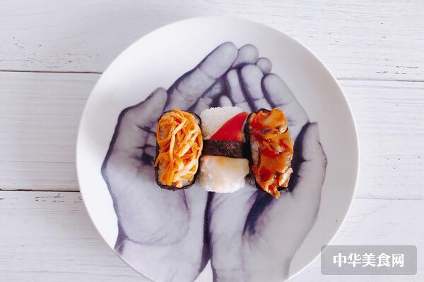 鲜悦寿司加盟流程是什么