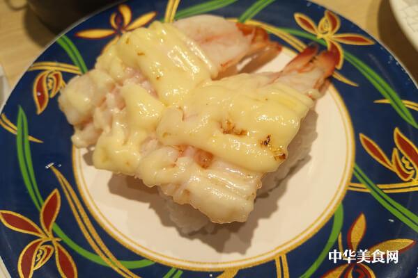 大禾寿司加盟费是多少