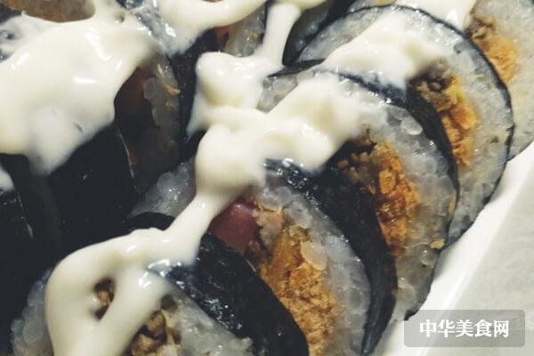 KingYo金鱼寿司有哪些加盟流程