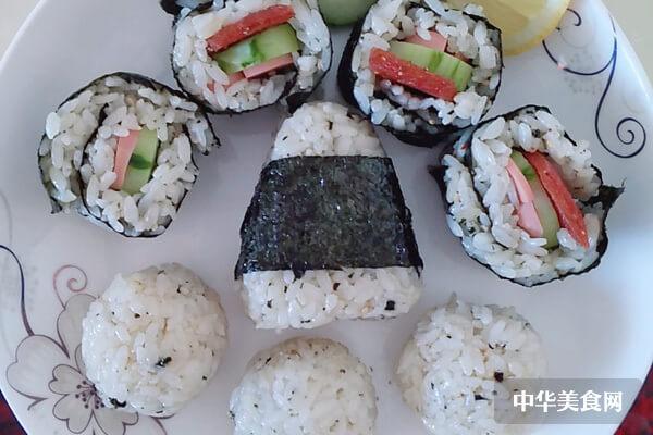 日本料理寿司加盟有哪些品牌