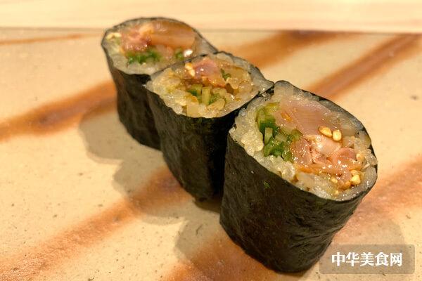 小米寿司店连锁加盟流程是什么