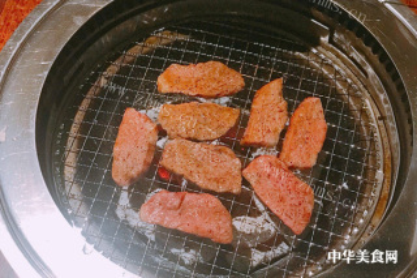 九田家烤肉怎么加盟