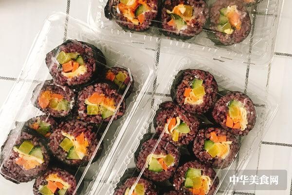 夏目寿司有哪些加盟流程