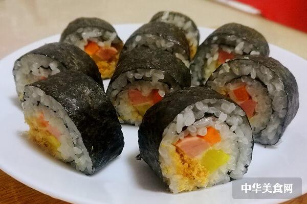 安徽寿司加盟条件是什么