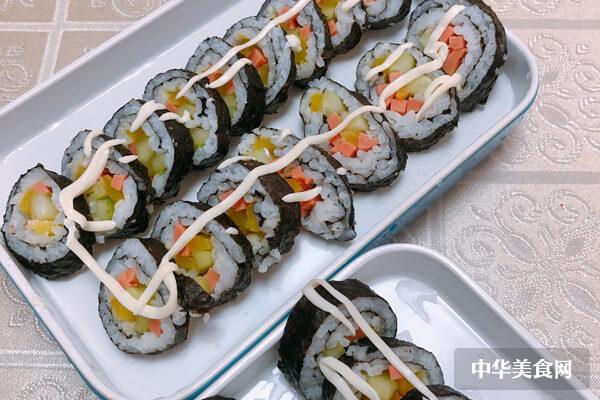 阿sue寿司加盟支持是什么