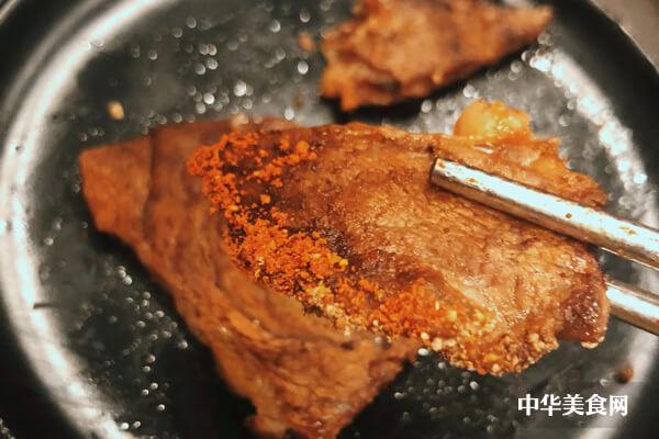 加盟韩国烤肉条件是什么