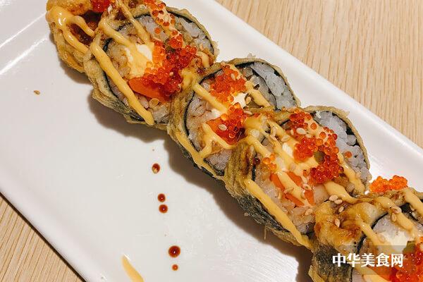 樱兰寿司有哪些加盟流程