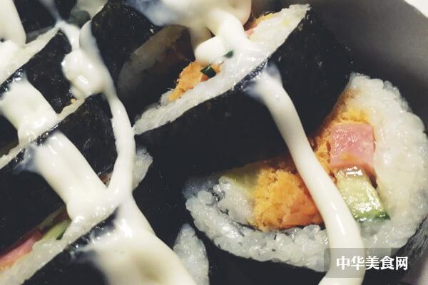 是野寿司加盟费