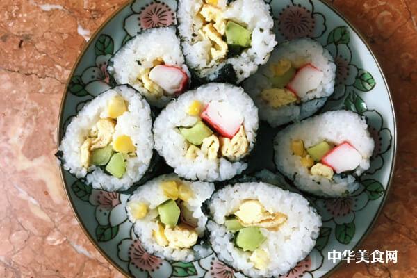 和兆外带寿司有哪些加盟条件