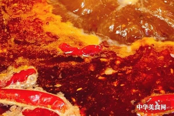 海底捞火锅加盟费大概多少钱
