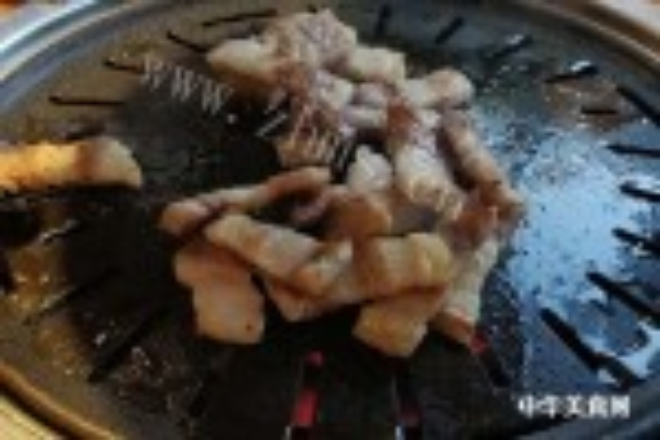 四川韩国烤肉加盟有哪些优势