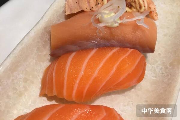 n多寿司怎么加盟