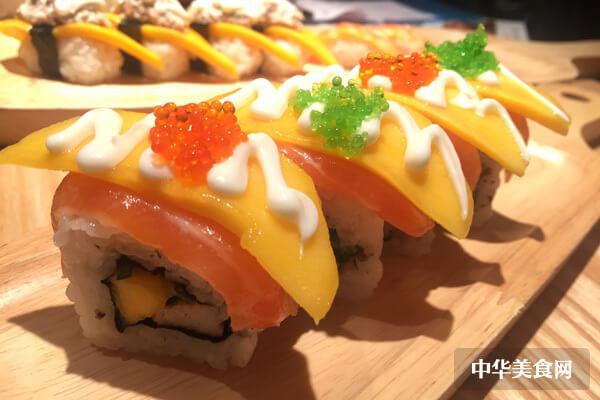 龙田寿司有哪些加盟条件