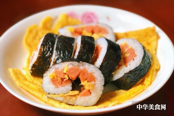 福寿司加盟支持都有哪些