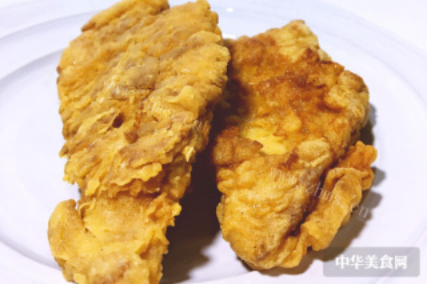 莱吃炸鸡加盟优势是什么