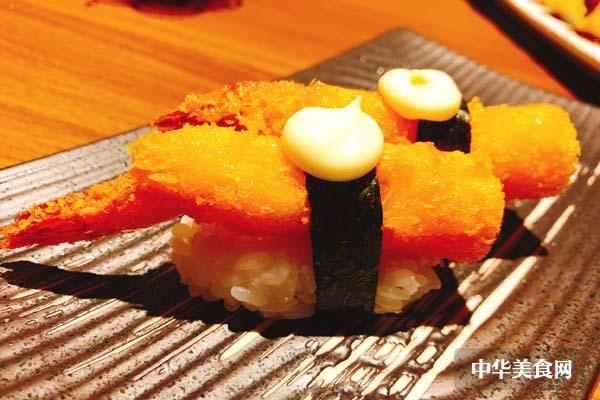 万田寿司加盟优势是什么