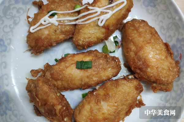 韩国炸鸡加盟店排行榜有哪些