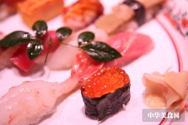 藤崎寿司加盟多少钱