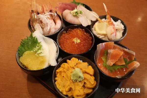 町田寿司店加盟费多少
