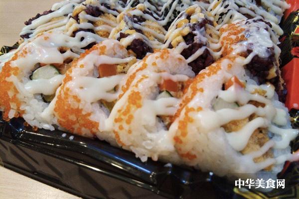 寿司加盟店好不好