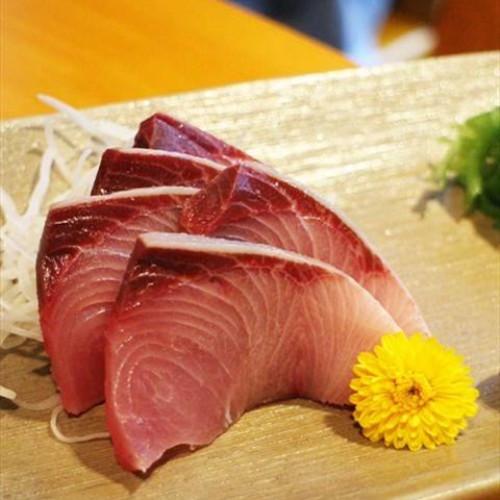 六本木日本料理