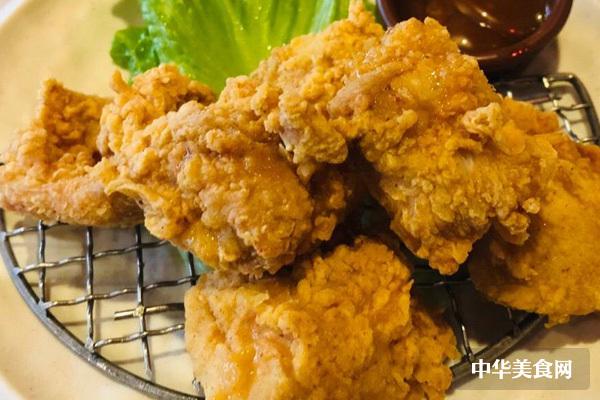 烟台泰丰炸鸡怎么加盟