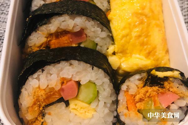 花道寿司加盟费用多少