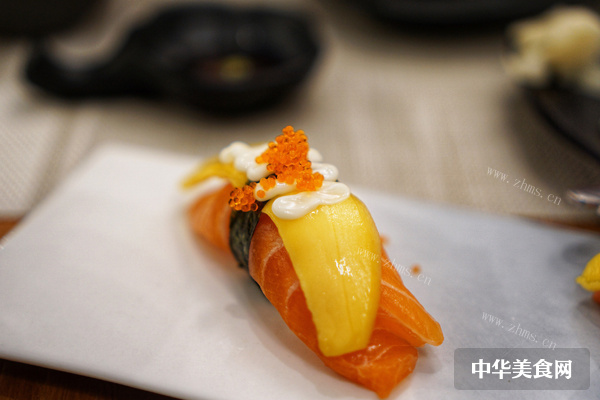 北海寿司店加盟有哪些