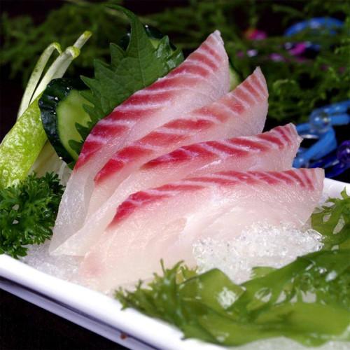 六本木日本料理图3