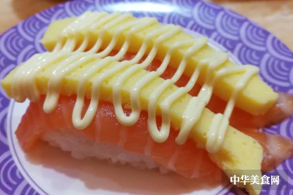 小米寿司店加盟有哪些优势