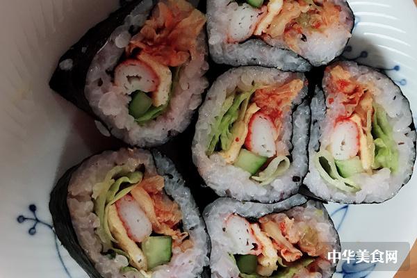来了寿司加盟费用多少