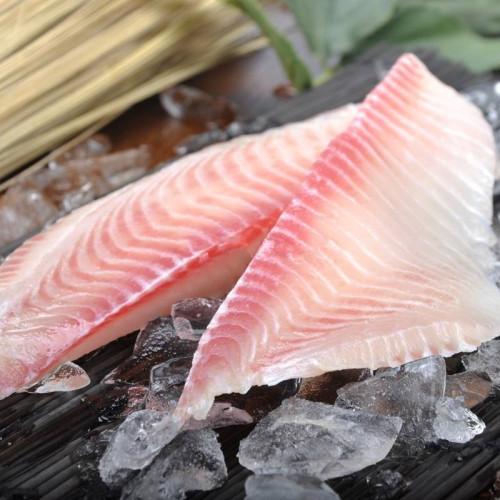 六本木日本料理图2