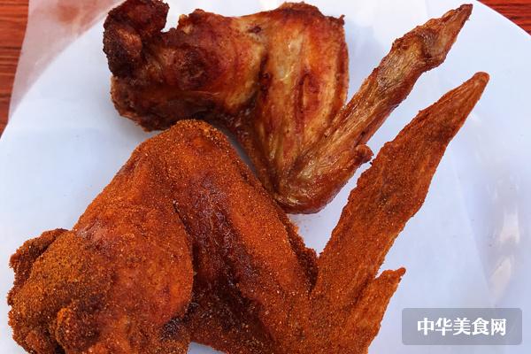 锦州尚品炸鸡加盟的流程是什么