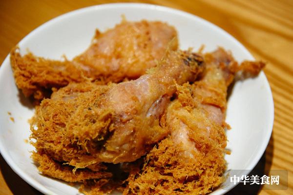 老北京炸鸡加盟条件是什么