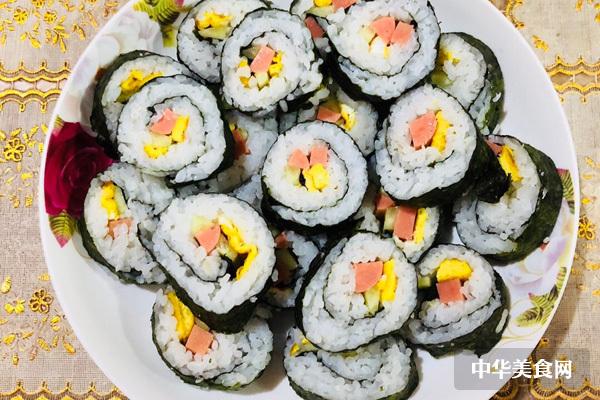 全国寿司加盟费用多少