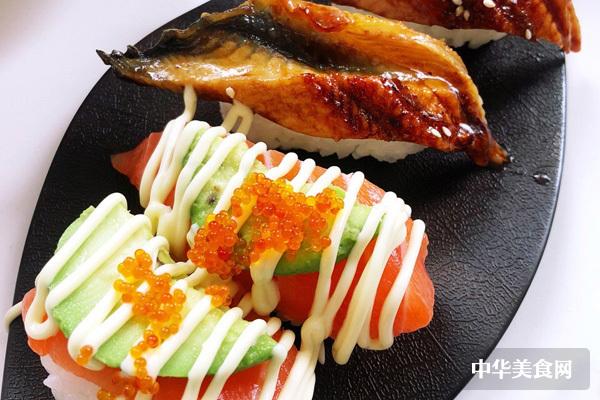 味多寿司加盟是什么