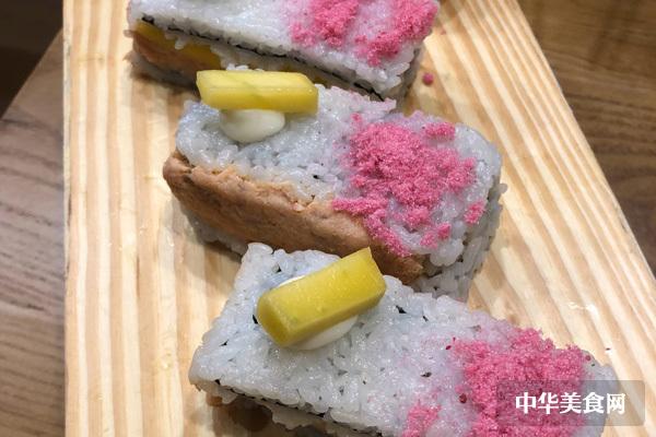加盟美式寿司需要具备哪些条件