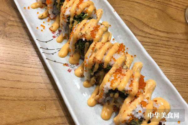 寿司猫加盟费多少