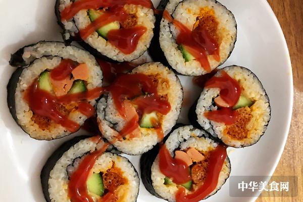 菊寿司加盟费是多少
